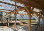 timber-frames-columbus-04