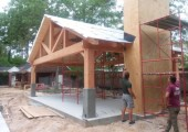 timber-frames-houston-01