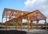 timber-frames-sanantonio-01