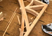 trusses-brokenbow-01