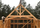 trusses-brokenbow-02