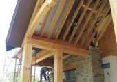 trusses-collegestation-01