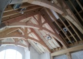 trusses-collegestation-02