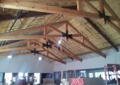 trusses-dripping-springs-01
